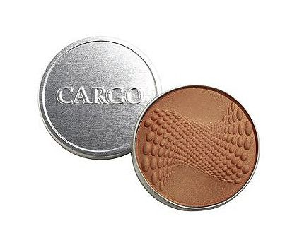Cargo HydroBronzer Review by Idees Mag. Thank you!