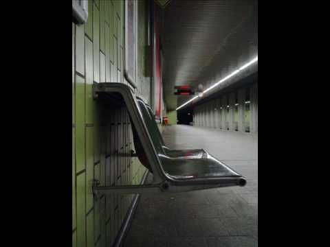 CB Funk - Subway To Cologne - YouTube