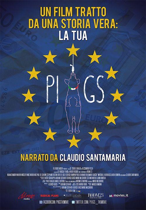 PIIGS+–+Ovvero+come+imparaia+preoccuparmi+e+a+combattere+l'austerity