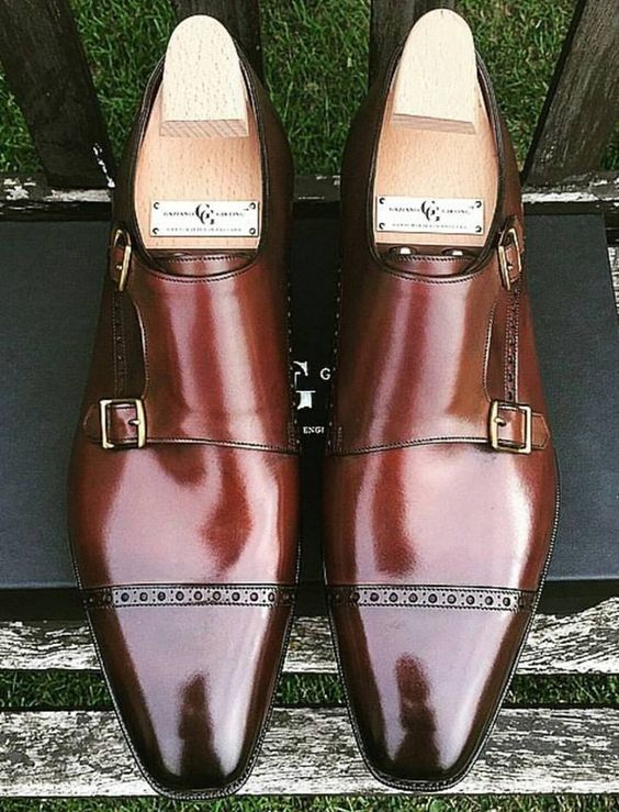 25+ best ideas about Men's shoes on Pinterest