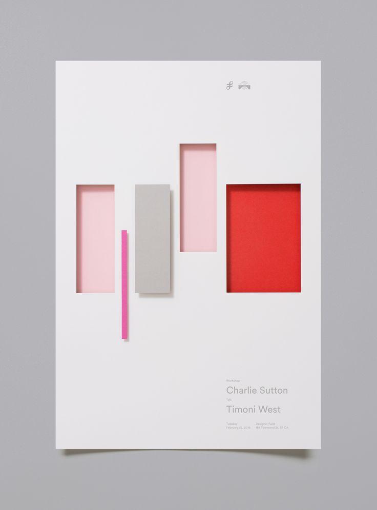 moniker-x-designer-fund-bridge-poster-series-14