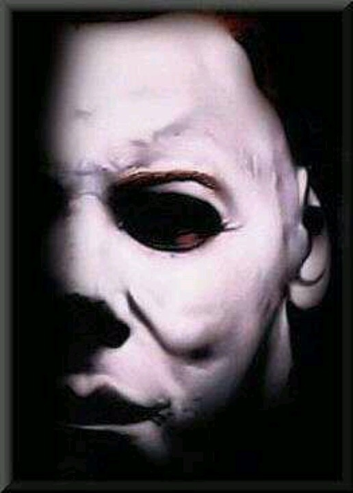Nick Castle S Michael Myers Halloween Series Best Movie