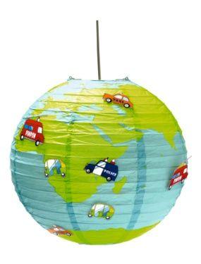 l.lampara-infantil-pantalla-lampara-mapamundi-para-habitacion-vertbaudet_1249478732.jpg 285×375 píxeles