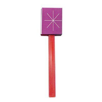 Llévalo por solo $9,100.Imán magnético de Rod Junta del palillo con el patrón de la flecha por un esmalte de uñas Mágico.