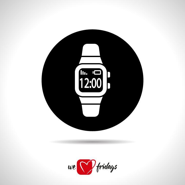 ¿Sabrías decirnos en qué año Casio sacó al mercado el primer reloj digital de pulsera? #curiosidadesFrideals