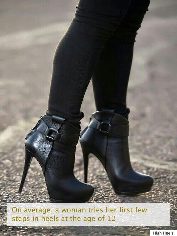 black pumps under 20