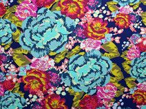 Art Gallery Fabrics Premium Cotton
