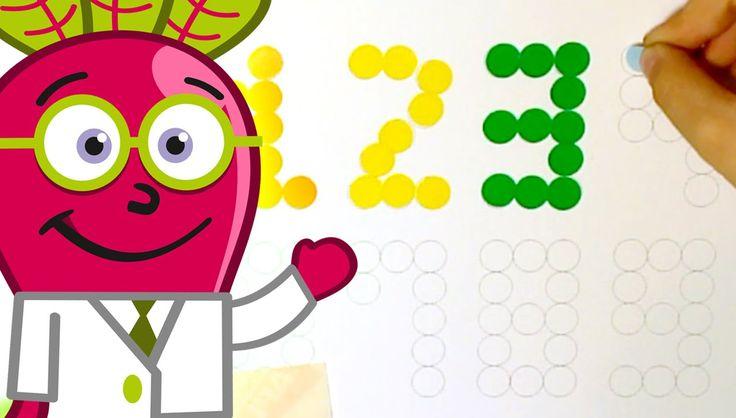 #pegatinas #stickers #numeros #para #niños #de #preescolar #kinder #nivel #inicial #pequeños #infantil #juegos #kinder #kindergarten #ordinales #actividades #numbers #preschool #children #hastael10 #1to10