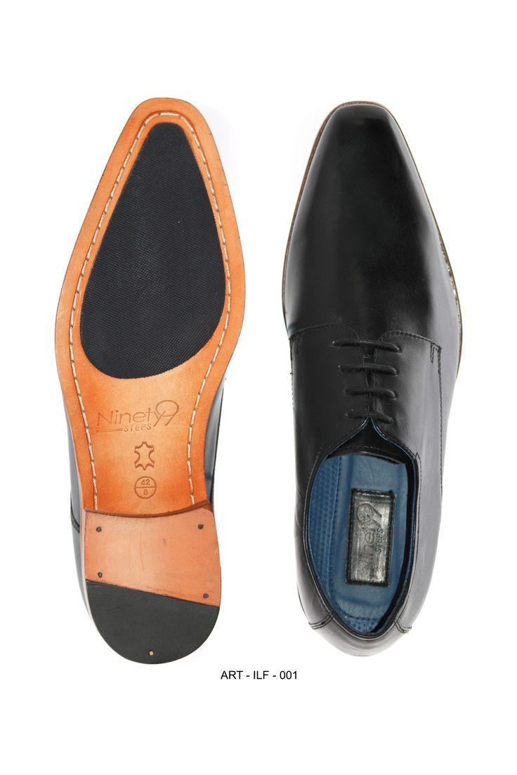 TOOGOO (R) NUEVOS zapatos de gamuza de cuero de estilo europeo oxfords de los hombres casuales con terciopelo mantener caliente Marron(tamano 48) Iqqgdt1