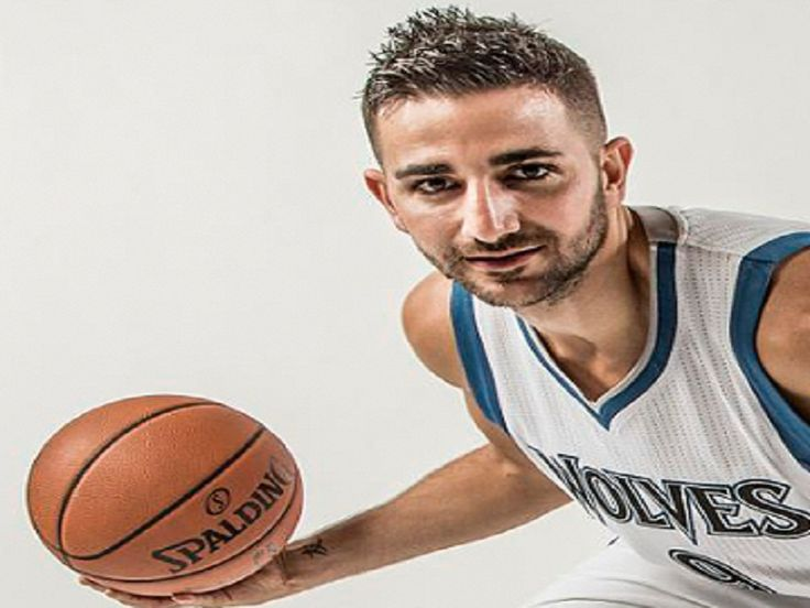 NBA Trade Rumors 2016: Minnesota Timberwolves To Likely Retain Ricky Rubio - http://www.hofmag.com/nba-trade-rumors-2016-minnesota-timberwolves-to-likely-retain-ricky-rubio/172441