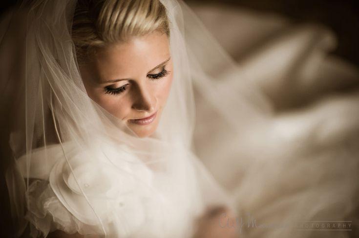 Katie and James- Waterworks Wedding- Philadelphia PA Photographer Cliff Mautner,