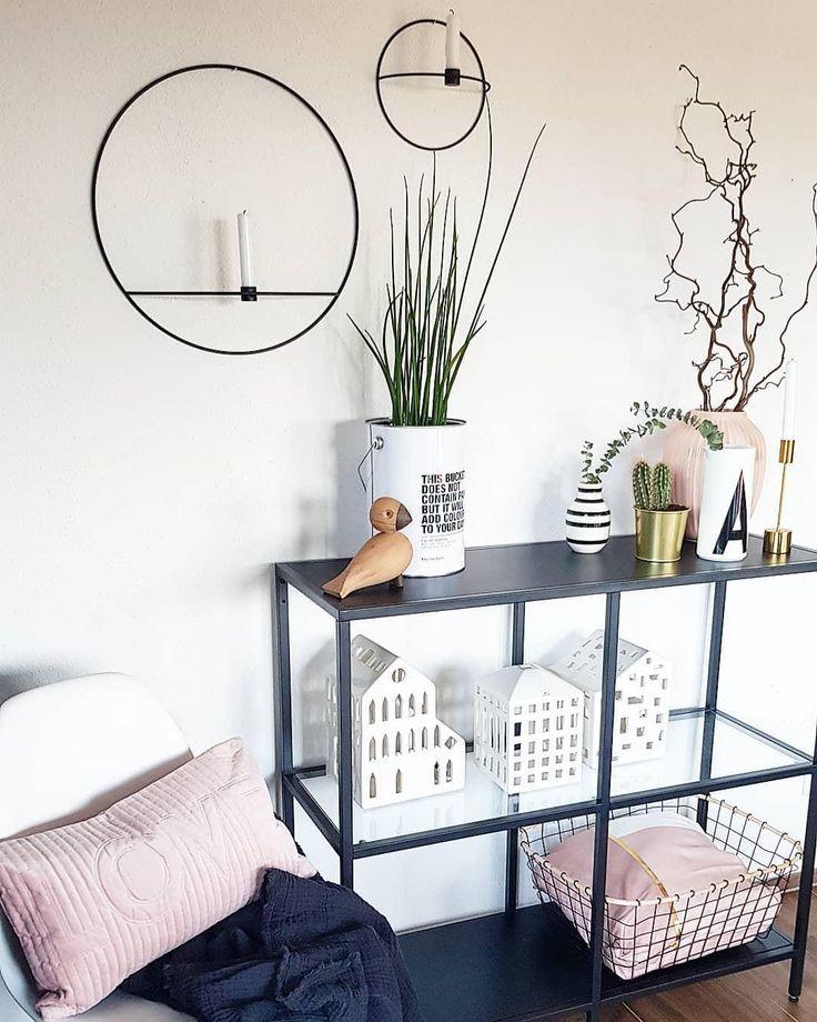 Handgefertigte Design-Vase Omaggio, klein in 2019 ...