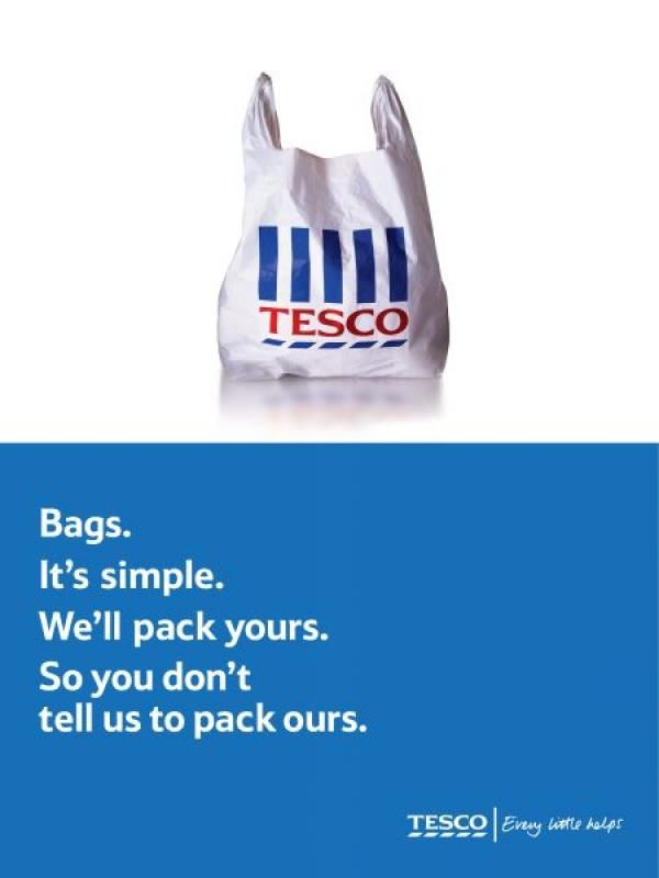 retail-stores-bags-small-13849.jpg (600×800)
