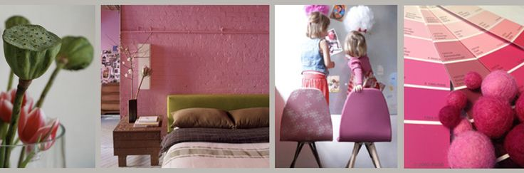 Roze http://www.leef-interieuradvies.nl/