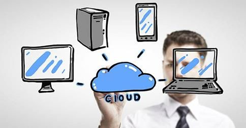 Backup And Recovery For Small Business  A reliable name in the online data backup service and disaster recovery industry. If you are a business owner looking for a fully-featured, yet affordable cloud backup and recovery plan, continue reading.  bit.ly/backup-and-recovery-for-small-business  #DatabackupandRecovery #CloudBackup #Backuprunner