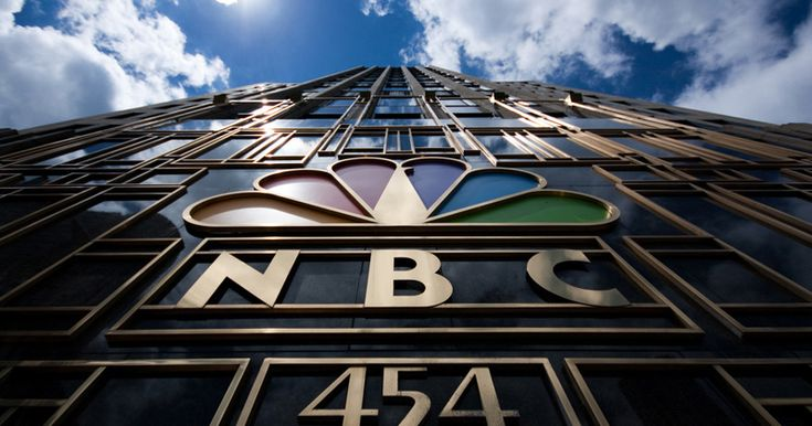 TRUMP THREATENS WITHDRAWAL OF NBC BROADCAST LICENSE AFTER 'FAKE' TENFOLD-NUKE STORY NBC = CNN, says Trump