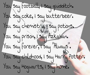 Your Hogwarts Life Your Hogwarts Life Quiz Quotev The Post Your Hogwarts Life Appear Harry Potter Universal Harry Potter Jokes Harry Potter Memes Hilarious