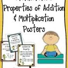 This+download+includes+the+following+property+posters: Commutative+Property+of+Addition Associative+Property+of+Addition Identity+Property+of+Addit...