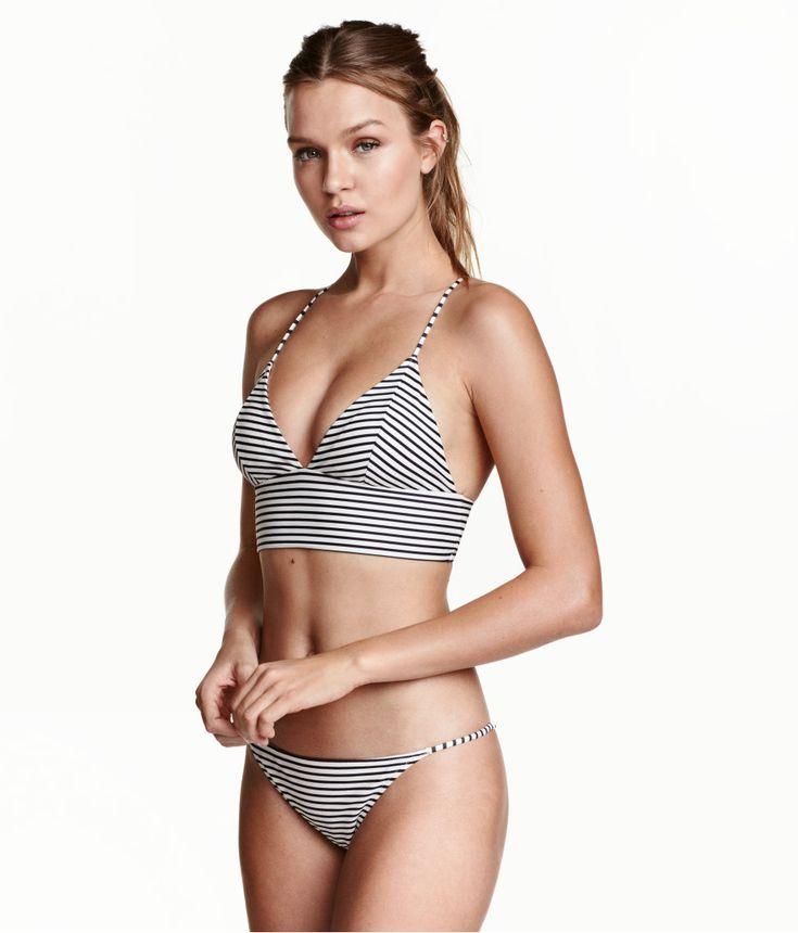 17 of 2017 39 s best bikini h m ideas on pinterest bikini. Black Bedroom Furniture Sets. Home Design Ideas