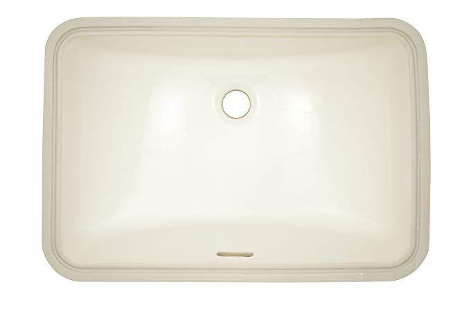 Toto Lt542g 12 19 X 12 38 Under Counter Lavatory With Sanagloss Sedona Beige Review Undermount Bathroom Sink Bathroom Sink Sink