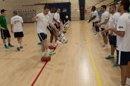 FOOTBALL -  VIDEO: Suivez la finale du championnat de futsal en direct - http://lefootball.fr/video-suivez-la-finale-du-championnat-de-futsal-en-direct/