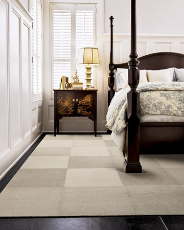 The Martha Timeline 2007 Mslo Launches Ms Brand Carpet Tiles