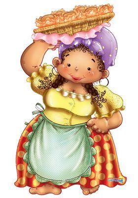 El rincon de la infancia: ♥ 25 de Mayo listo para imprimir y decorar ♥