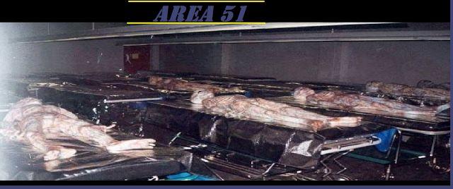 AWAKENING FOR ALL: Inside AREA 51's Secrets - Full Documentary (video...