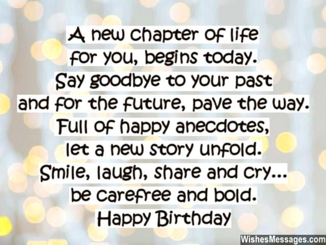 Attractive 80th Birthday Wishes For Mom Photos Good 80th Birthday Wishes For Mom Fo Birthday Quotes Inspirational 40th Birthday Quotes Birthday Quotes For Her