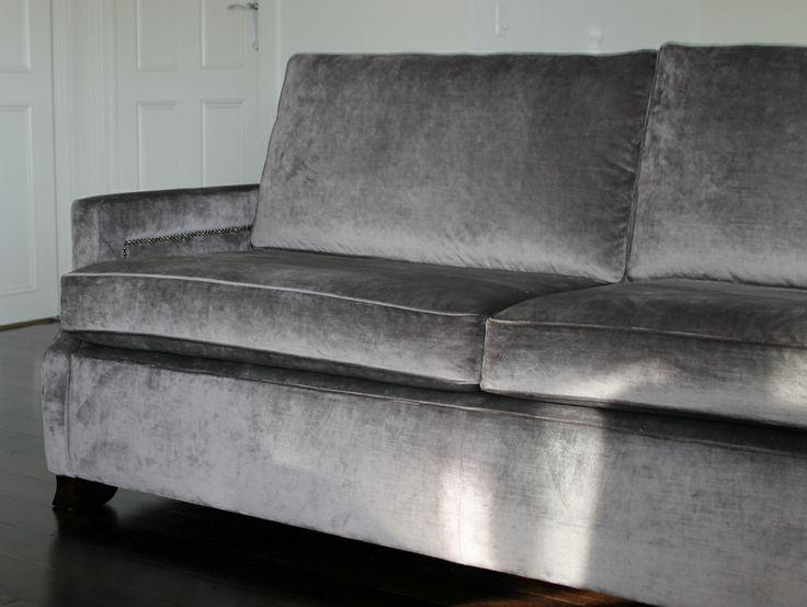 classic furnishings australia fenwick sofa