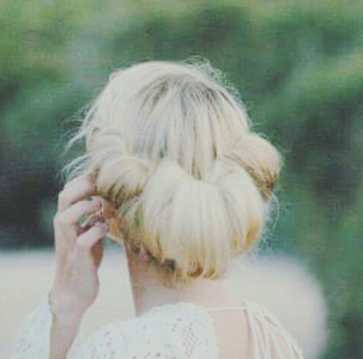 Wedding Hair by Lovely Locks Hair and Beauty Photography by Nic Donahue photography