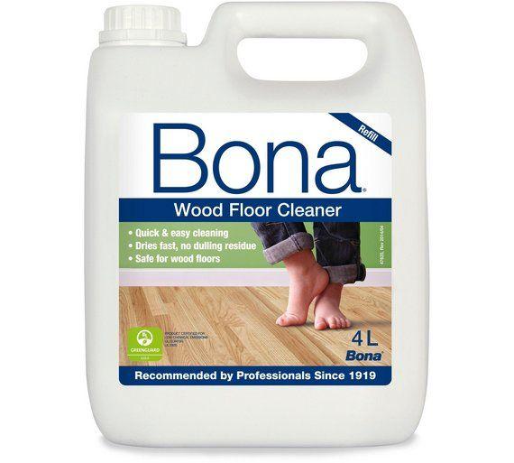 Best 25 Wood Floor Cleaner Ideas On Pinterest Diy Wood