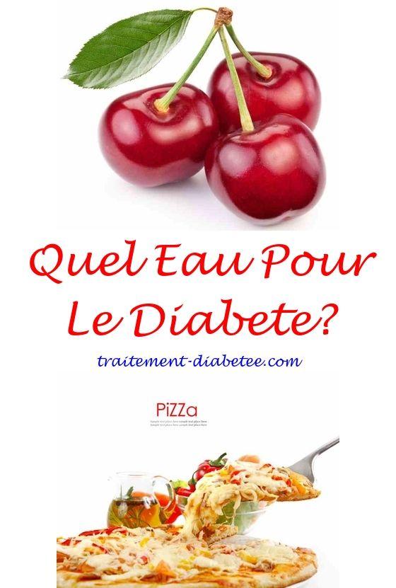 hesperidine et diabete - douleurs talons cuiises et mollet cause diabete.manuka honey diabetes incidence tsh tres haute et diabete what causes type 2 diabetes in adults 1601838178