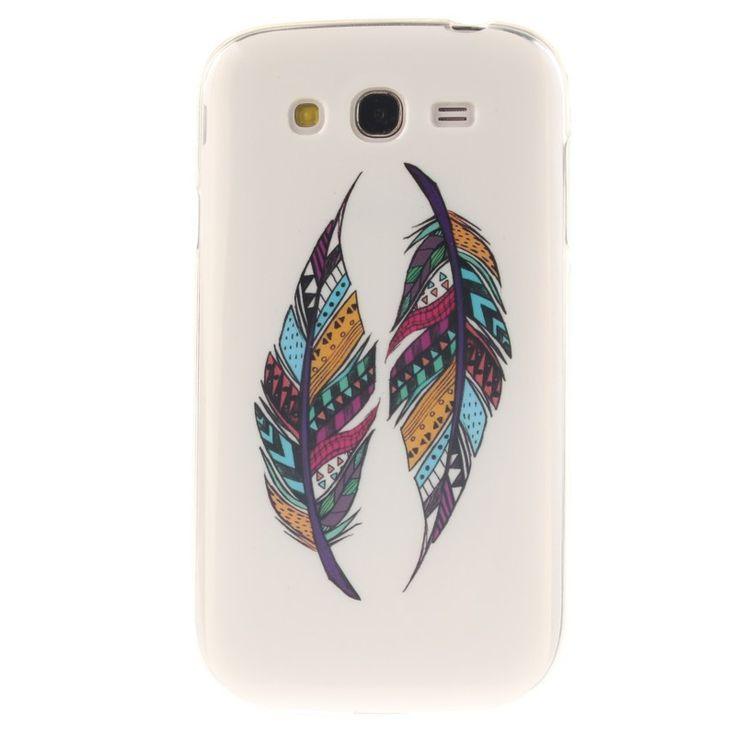 For coque Samsung Galaxy Grand Duos i9082 i9080 9082 Silicone Phone Cover Case for Samsung Grand Neo i9060 9060 Grand Neo Plus