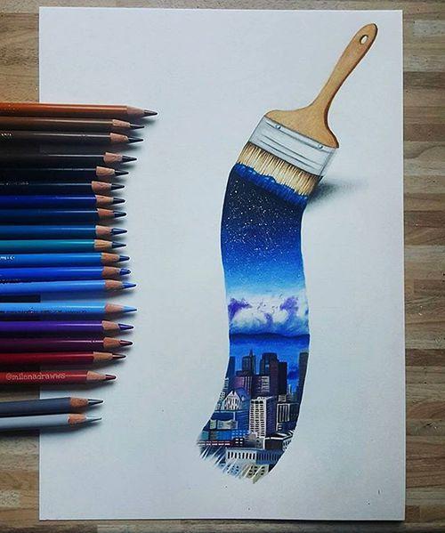 Que lindo!!!!