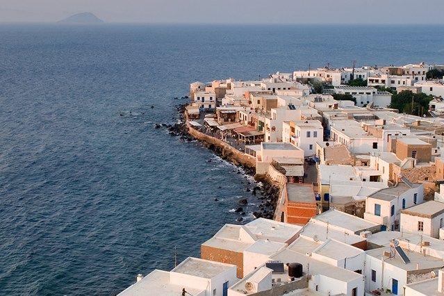 The cutest Greek island you've never heard of
