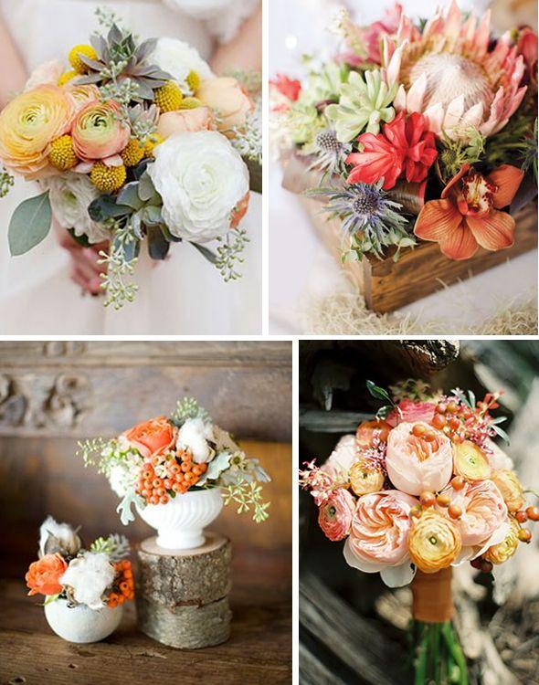 i love flowers <3