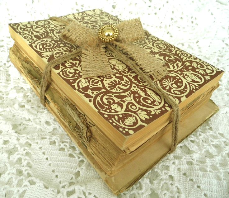 Antique Books Bundle Rustic Shabby Books for Bookshelf Old Decorative Coverless Distressed Wedding Paris Bedroom Decor by WoodHistory on Etsy