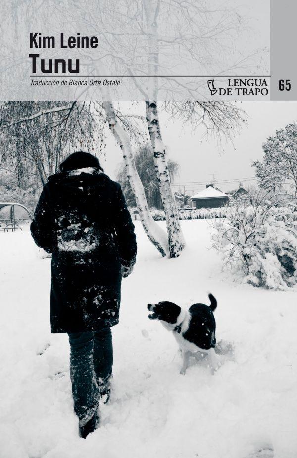 noruega - Literatura nórdica