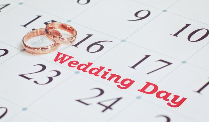 #Kalendarz Młodej Pary - Jak przygotować się do ślubu wesela ?  Zapraszam do mojego artykułu:  http://ift.tt/2sXxPGe  #WeddingPlanner #OrganizerŚubny #PoradnikŚlubny #KonstltantŚlubny #wesele #ślub