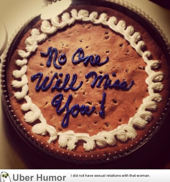 funny pictures   lol ;)   Pinterest   Funny pictures and Cake