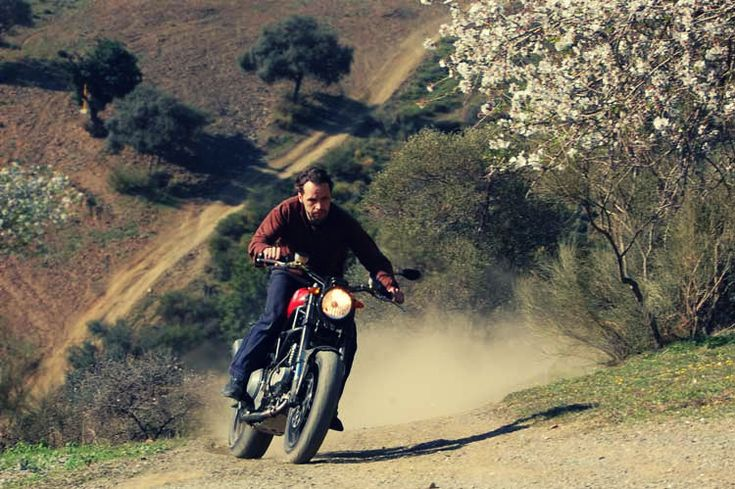 JvB moto Ducati ScramblerDucati Scrambler, Scrambler Motorcycles, Ducati Monster, Fun Things, Moto Ducati, Jvb Moto Scrambler, Custom Bikes, Motogallerie4 Ridingpeopl, Dirt Bikes
