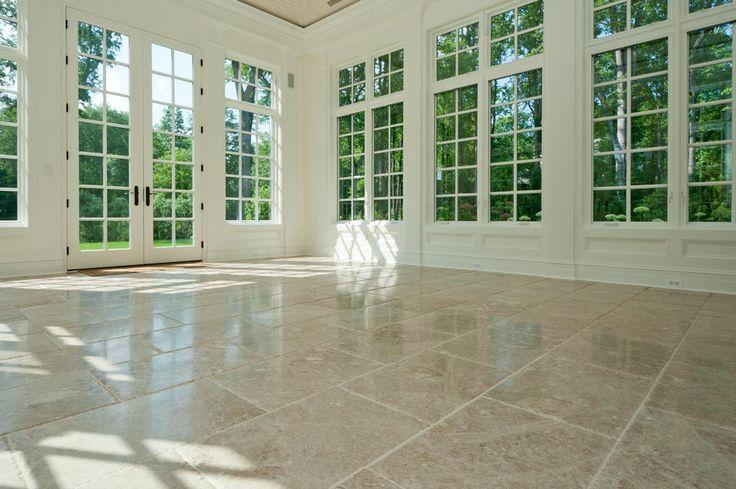 12 best sunroom floors images on pinterest back porches for Solarium flooring
