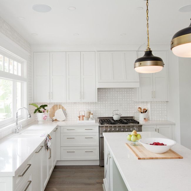 198 best Vancouver Design Style images on Pinterest | Dream kitchens ...