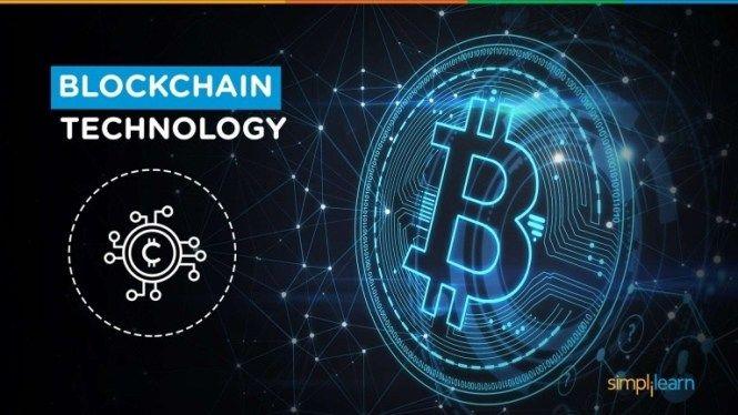 bitcoin commercio litecoin