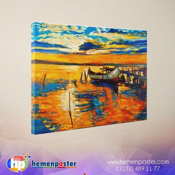 Asil ve güzel. Sipariş --> http://bit.ly/2dNiynd #hemenposter #tablo #canvas #at #hayvanlar #design #dekoratif #art