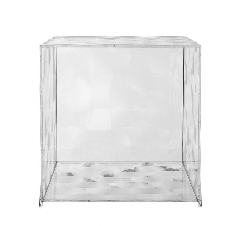 ber ideen zu t r couchtische auf pinterest alte. Black Bedroom Furniture Sets. Home Design Ideas