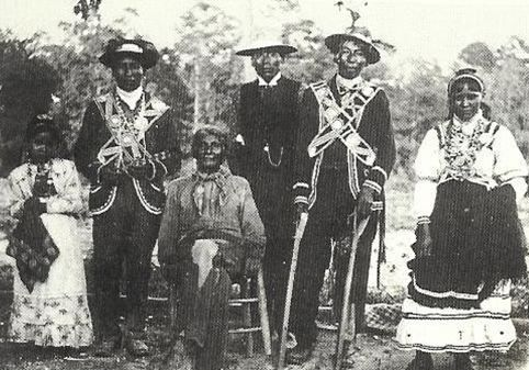 Native americans in the united states and african american cowboys essay