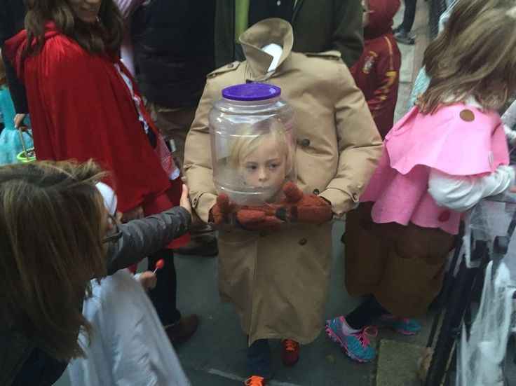 1000+ images about Costume Ideas on Pinterest Kid, Homemade - ridiculous halloween costume ideas