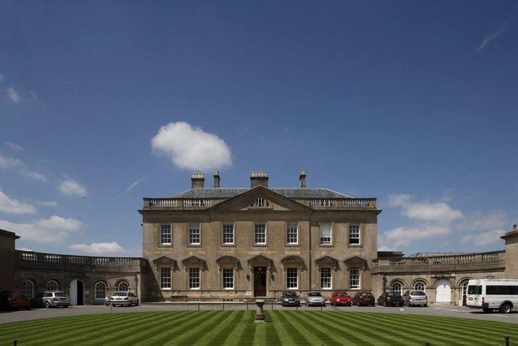 Высшее образование в Великобритании в Университете Бат Спа Bath Spa University #образование #Великобритания #BathSpa #Bellgroup